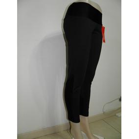 4eaa5b19ffc15 Prestige Calza Unicas Supplex Y Lycra Geniales..!!! T -1 -