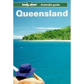 Revista Queensland Lonely Planet