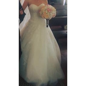 Precios de vestidos de novia en veracruz