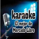 Karaoke Profesional Con 21mil Canciones Pc Y Laptops Fiesta