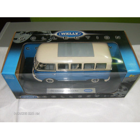 Pick Up Collection Welly.escala 1/18. Nueva