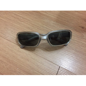 46e1803aa0ffd Oculos De Sol Infantil Chicco - Óculos no Mercado Livre Brasil
