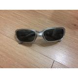 Oculos De Sol Infantil Chicco no Mercado Livre Brasil b2e836b1b9