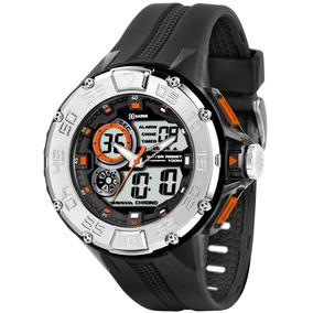 776a250f1a0 X Games Xmppd168 Masculino - Relógios De Pulso no Mercado Livre Brasil