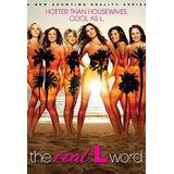 The Real L Word Serie 3 Temporadas Dvd