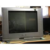 Televisor Noblex 21