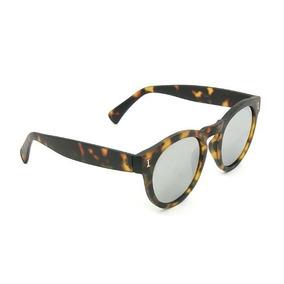 Oculos Espelhado Oncinha - Óculos no Mercado Livre Brasil d1a701a09a