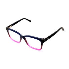 4d9863283121f Sigma Rox 10 - Óculos no Mercado Livre Brasil