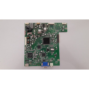 Mainboard Aoc L32w431 715t1768-1