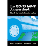 Iso/ts 16949 Answer Book
