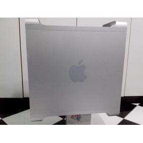 Mac Pro 8core 16gb Ram Ssd +hd 1gb Video