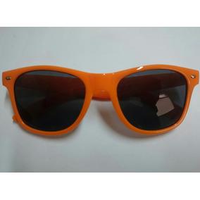 934bf7ad22 Gafas De Sol Otras Marcas en Kennedy en Mercado Libre Colombia