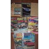 74 Revistas De Hagalo Ud.mismo Bricolaje Mecánica Popular