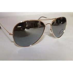 9fc1412eda808 Ys Plasma De Sol Oakley - Óculos no Mercado Livre Brasil