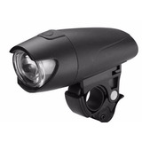 Farol/lanterna Para Bike Super Potente Preço De Promoção