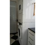 Maquina De Lavar Speed Queen - Laundry Nova