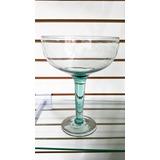 Copa Champagne X L 95 Gigante (19.5cmx25.5cm) Ideal Decoraci