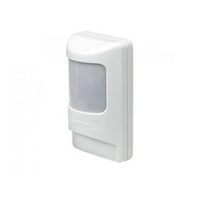 Sensor Infr Vision Digital