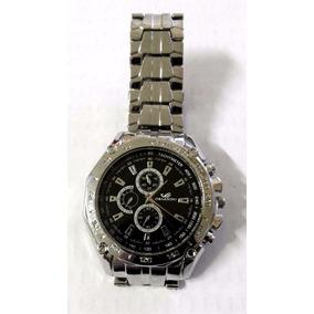 63e1ff6f626 Relogio Tachymeter Orlando - Relógios De Pulso no Mercado Livre Brasil