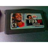 Juegos De Game Boy