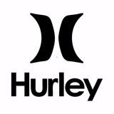 86a5469c87e Adesivos Hurley Surf no Mercado Livre Brasil