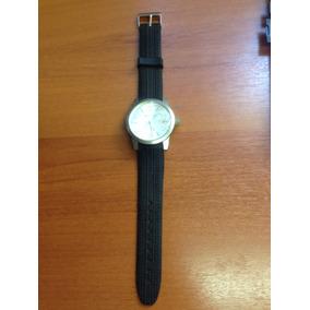480ae440b4b Relogio Linea Masculino - Relógios De Pulso no Mercado Livre Brasil