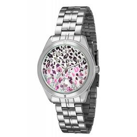 ccb884b6fcd Relogio Estilo Rolex Mondaine - Relógios De Pulso no Mercado Livre ...