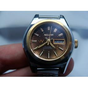 41870436a71 Relogio Antigo - Relógios De Pulso em Rio Grande do Sul Antigos no ...