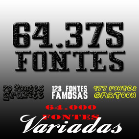 Famosos Famosos - Informática no Mercado Livre Brasil 4b78c910aa3