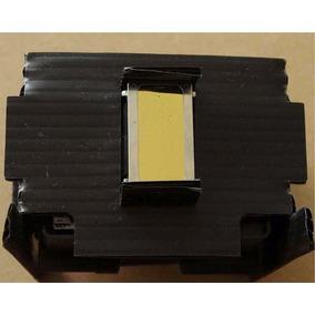 Cabeça De Impressão Para Epson L1300, L1100, T1110, T33.