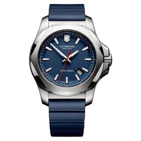 Victorinox Swiss Army Reloj Inox 241688.1 P