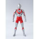 S.h. Figuarts - Ultraman (abp)