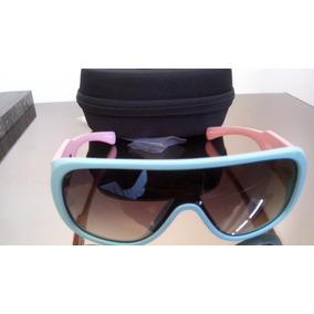 Evoke Amplifier De Sol - Óculos no Mercado Livre Brasil 0b694c7ff9