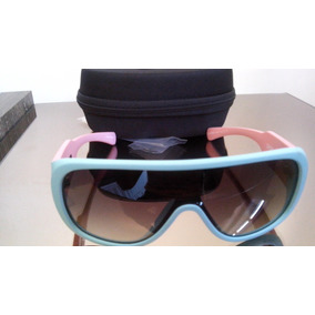 Evoke Amplifier De Sol - Óculos no Mercado Livre Brasil 261d3a567c