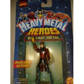 Gambit Amigo Do Wolverine X-men Edição Limitada Marvel