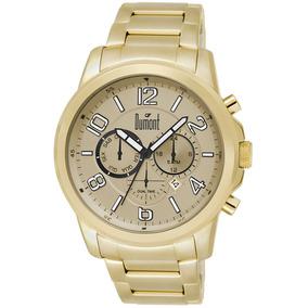 26bd9b2c0495b Relógio Dumont Masculino em Rio de Janeiro Zona Oeste no Mercado ...