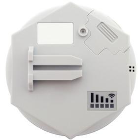 Cpe Sxt Lite 5ndr2 - Mikrotik