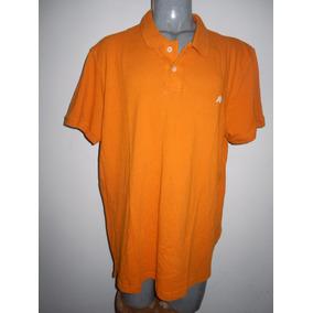 Camisa Polo Aeropostale 3xl 5db60a1c19e
