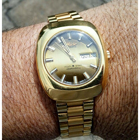 Relógio Mido Rarissimo