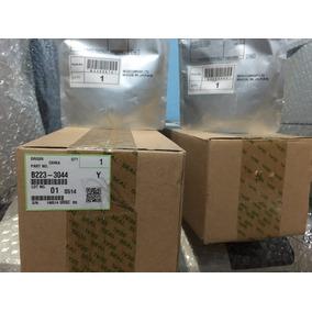 Unidade Reveladora Ricoh Mp C2500\mpc 3000\mpc 4500