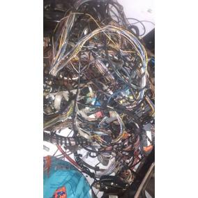 Conectores Fiacao Soquetes Bmw E36 318 323 325 328 M3 91/97