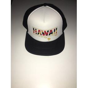 Gorra Vans Trucker Hawaii 45cfaf14d28