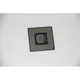 Intel Core 2 Duo T5450 1,66ghz P/ Notbook