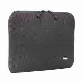 Case Para Netbook Ou Tablet Anti-choque Luxo Noteship 10 Pol