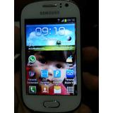 Samsung Fame Para Personal Leer Bien!!! Zona Sur