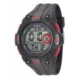 b22771bba95 Bateria Para Cronometro - Monitores e Relógios no Mercado Livre Brasil