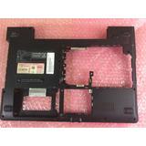 Gateway M465 Broadcom Bluetooth Windows 8 X64 Treiber