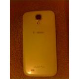 Samsung S4 16 Gb Branco