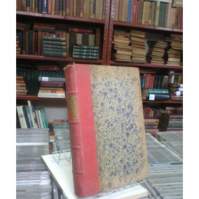 Artigos Philologicos Dr Castro Lopes 1910