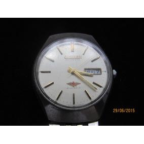 ac2b815e8a89 Reloj Citizen De Aluminio Buen Relojes - Relojes Pulsera Masculinos ...
